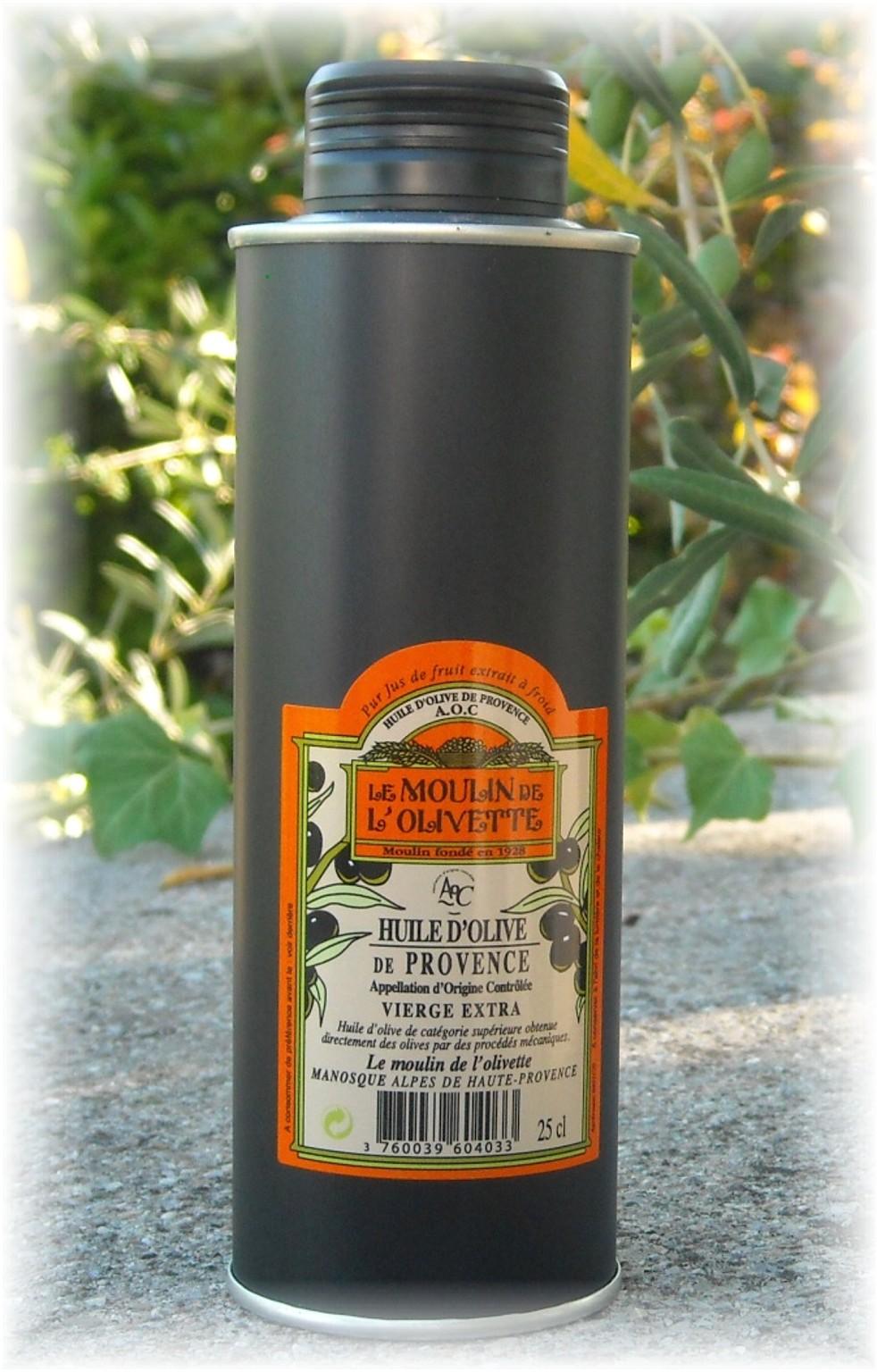 huile d 39 olive v extra aoc provence huile d 39 olive de provence aoc en vente directe du. Black Bedroom Furniture Sets. Home Design Ideas