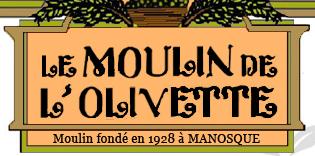 Huile d 39 olive de provence aoc en vente directe du for Huile d olive salon de provence