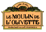 logo-moulinolivette